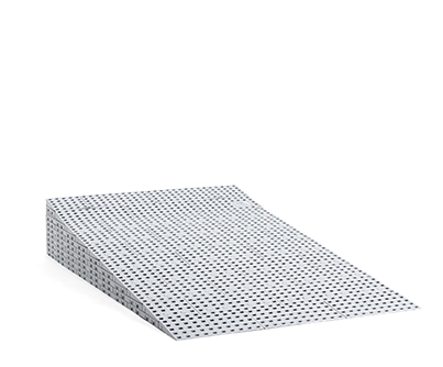 690 - Adaptable ramps