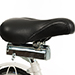 P4 S M - Adjustable saddle.jpg