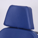 L06 headrest for 9300 serie.jpg