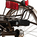 E-tricycle - detail batterybox - rearview.jpg