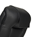 Ontario I - II Montreal option headrest protector.jpg